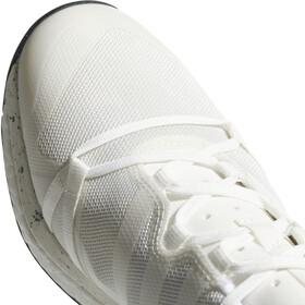 adidas TERREX Agravic - Chaussures running Homme - blanc